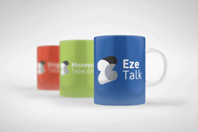 Eze Talk Group