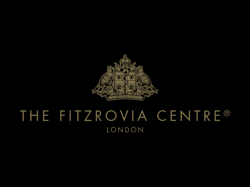 The Fitzrovia Centre
